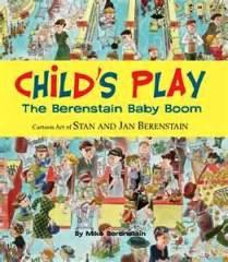 Child's_Play 2