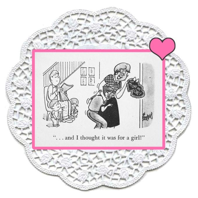 5_Valentine2
