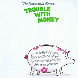 Trouble with Money