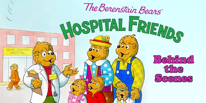 Hospital Friends header copy