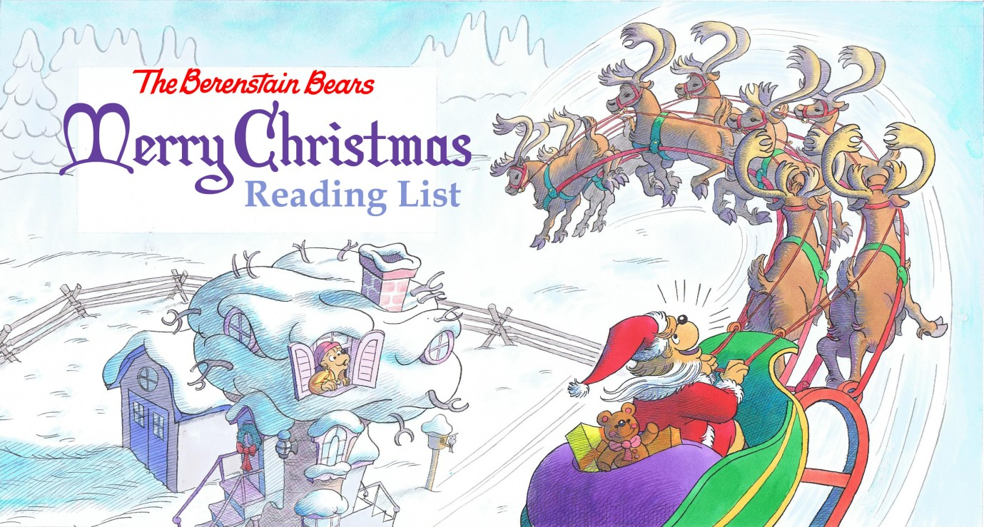 Doc419542 Christmas List Format 1000 ideas about Christmas – Christmas List Format