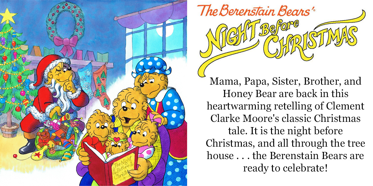 night-before-christmas