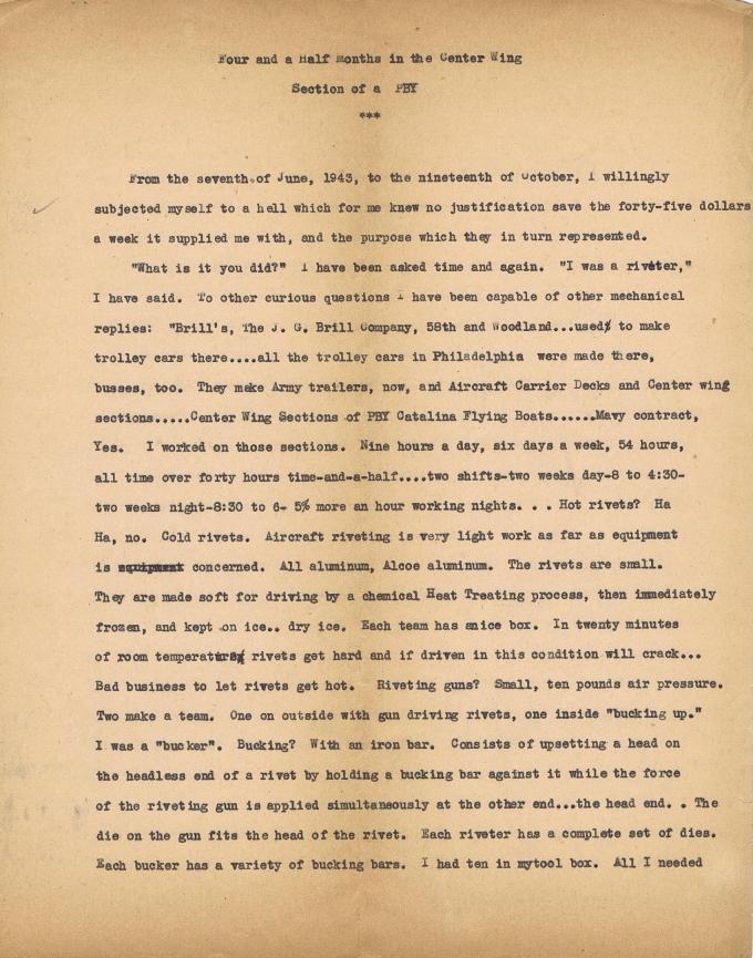 jan-essay-pg-1
