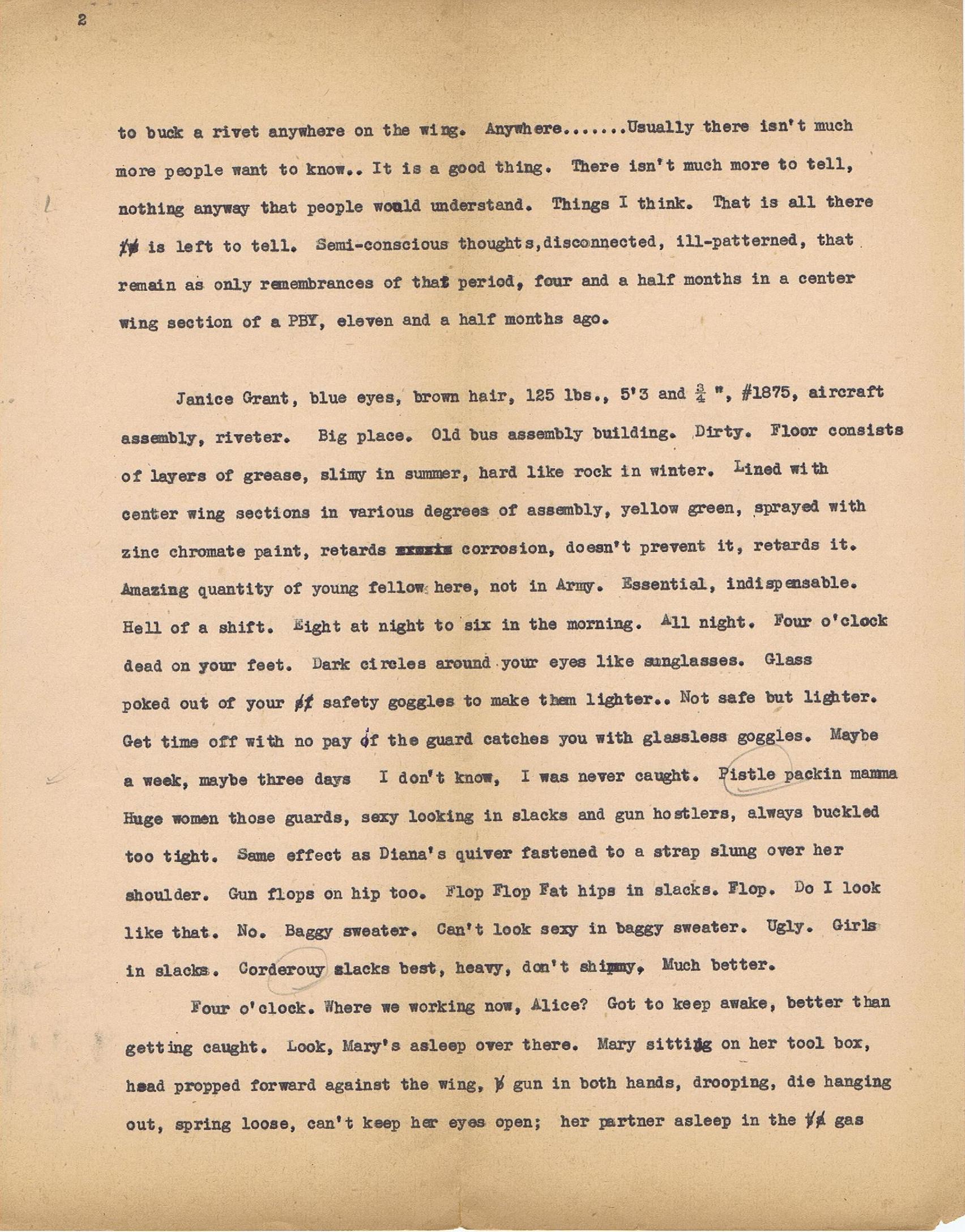 jan-essay-pg-2