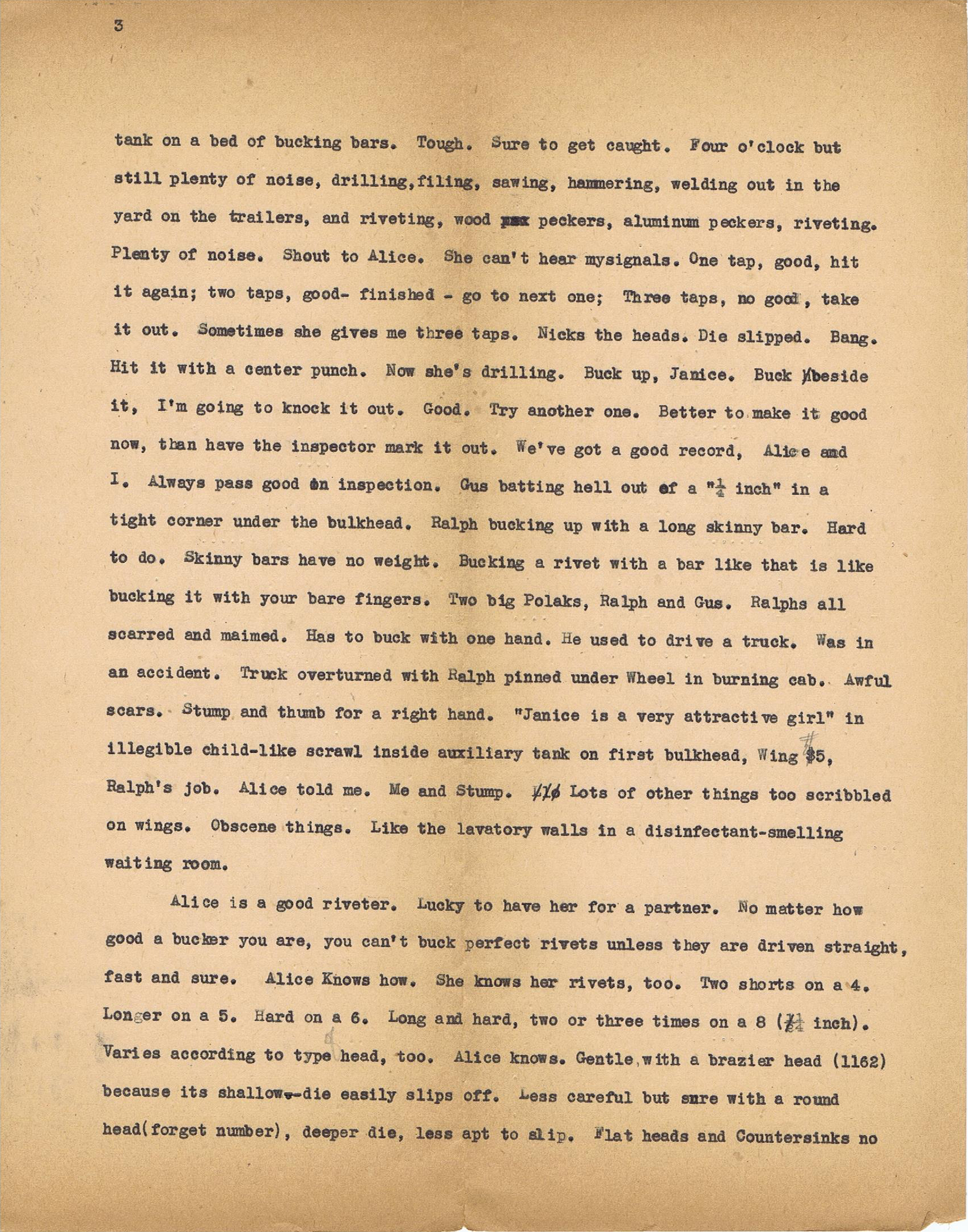 jan-essay-pg-3