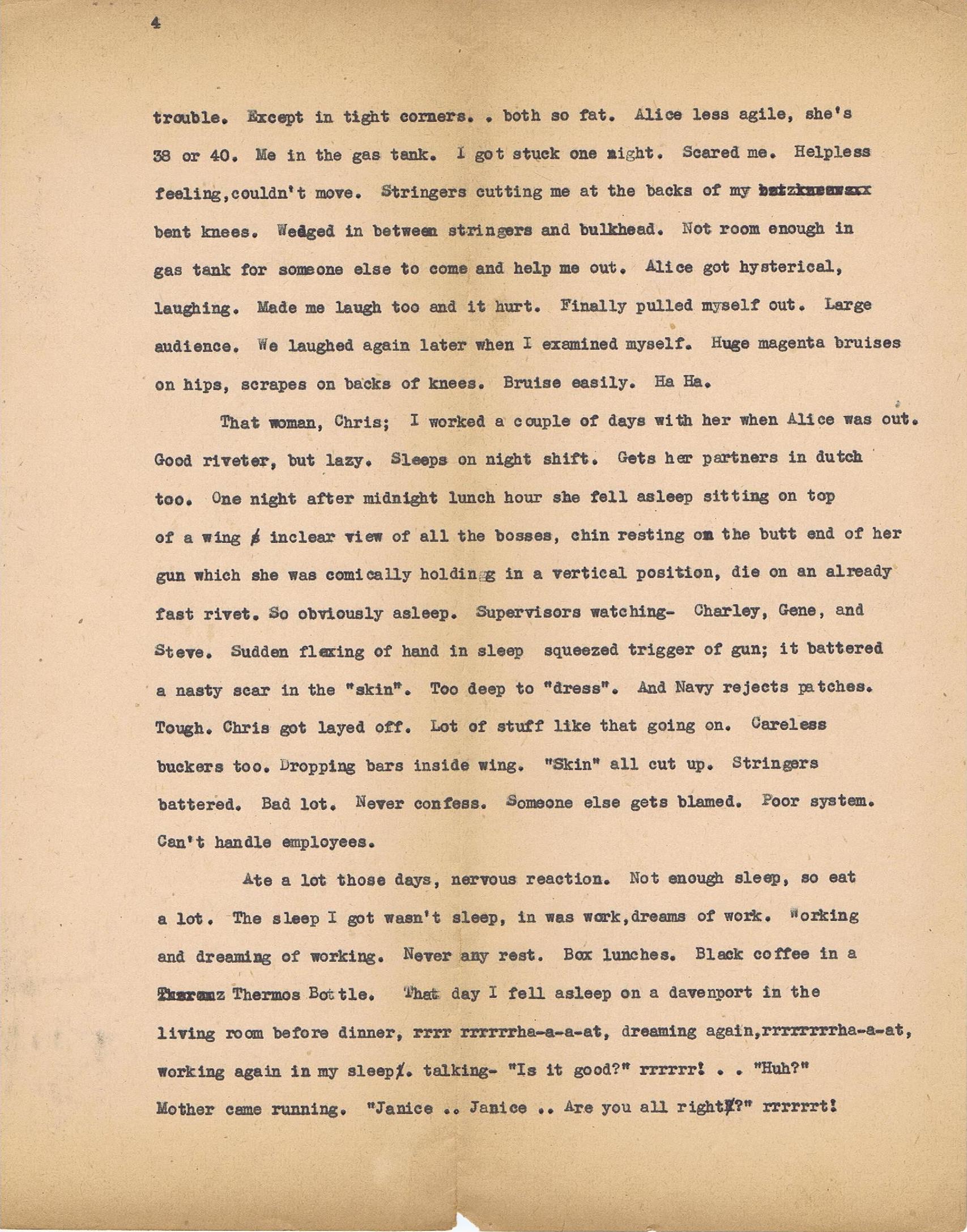 jan-essay-pg-4