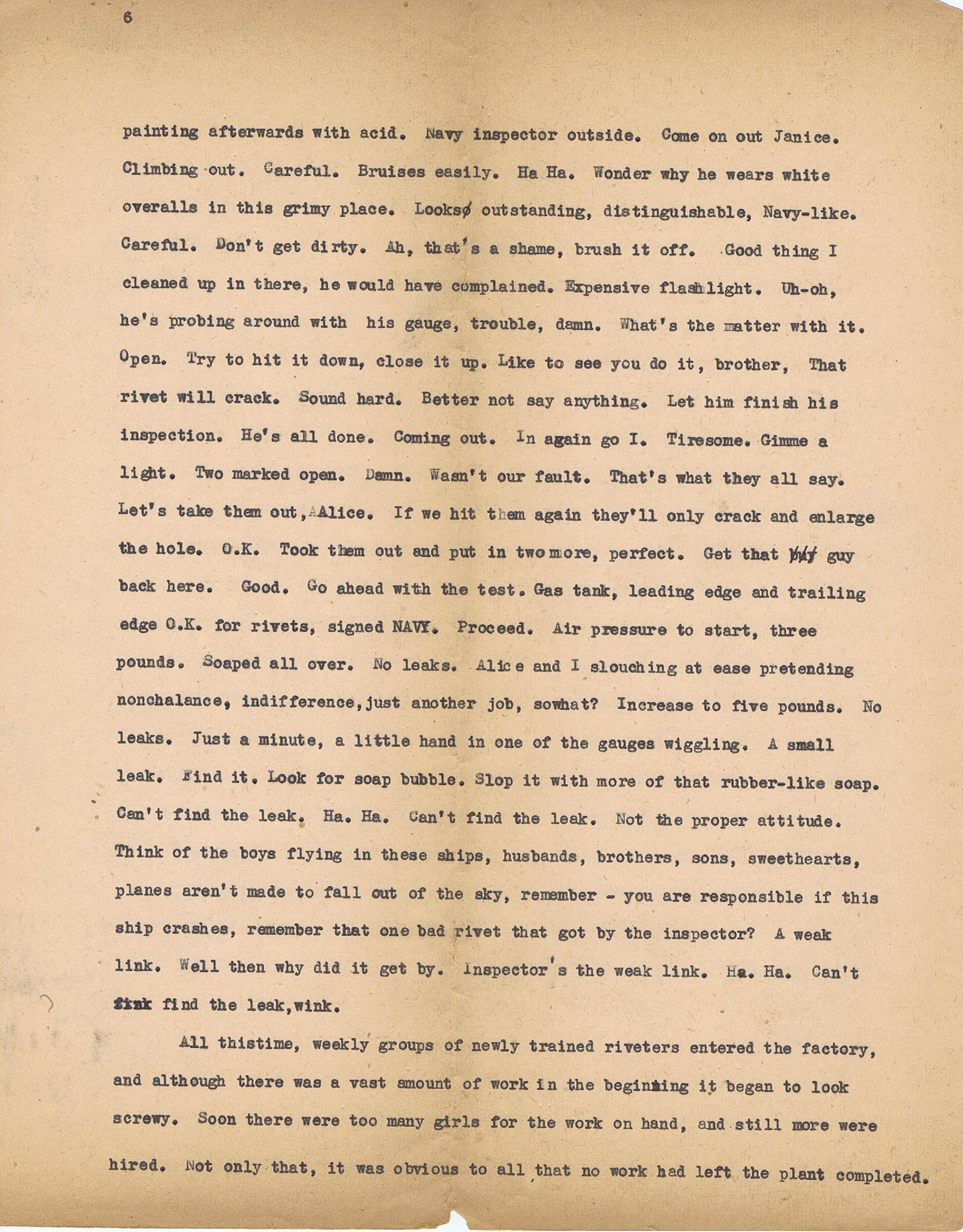 jan-essay-pg-6