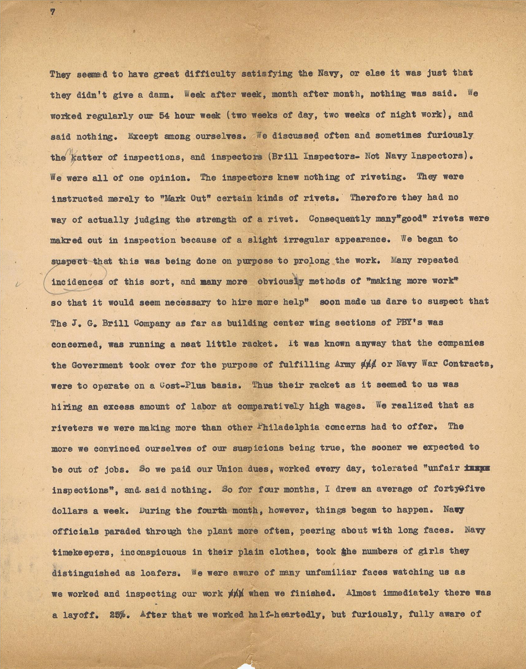 jan-essay-pg-7