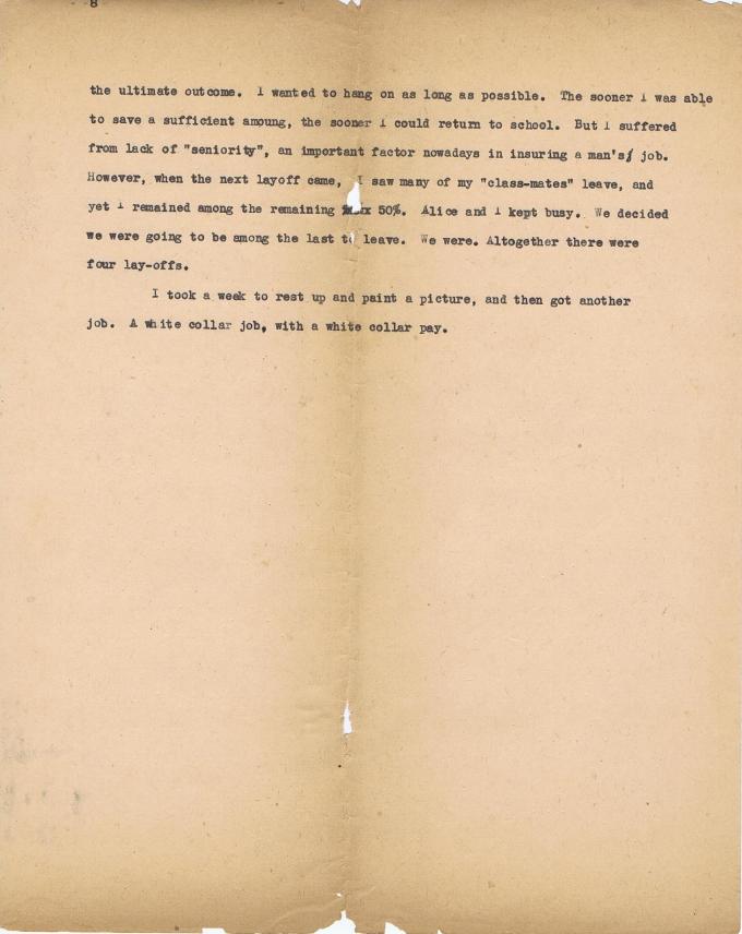 jan-essay-pg-8