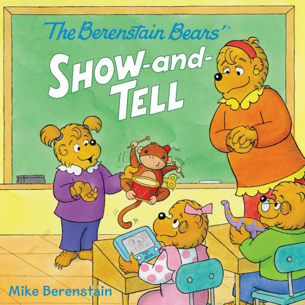Show n tell.png