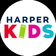 harper Kids
