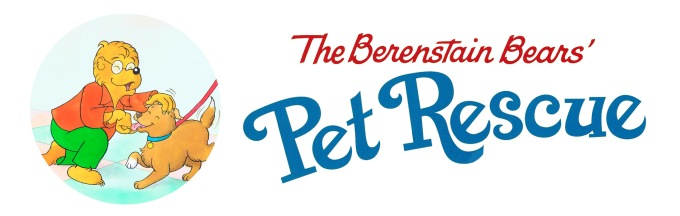 Pet Rescue Header